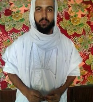 مبادرة إلغاء الرق عن دمان / الشيخ أحمد باب بن أما بن أحمد باب