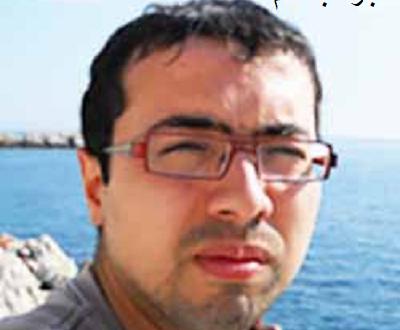 باحث مغربي يكتب حول الامازيقية وتراجعها المميت في موريتانيا: نواكشوط، نواذيبو، نوامغار… مدن موريتانية بأسماء أمازيغية