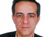 المسألة الإسلامية  والعربية في الغرب