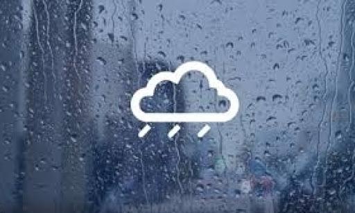 """تساقط كميات معتبرة من الأمطار البارحة على مناطق متفرقة من البلاد """"مقاييس"""""""